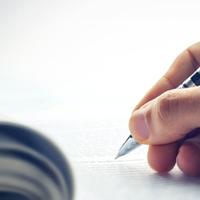 Inscribir la defunción en el Registro Civil